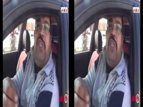 شاهد مؤيد للمخلوع مبارك الراجل اللى بيحب البلد الراجل الواطنى اللى بيخاف على البلد