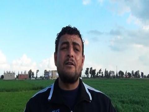 بالفيديو مجنون أحمد شيبه لمتداولى صوره على فيس بوك أسيادنا راضيين عليكم