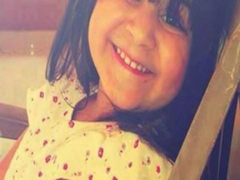 بالفيديو.. قاضى محاكمة قتلة الطفلة زينة يأسف لعدم تطبيق عقوبة الإعدام