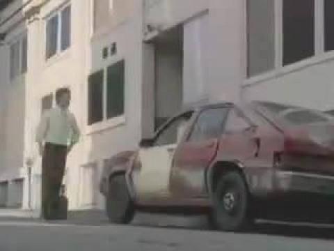 شاهد فيديو افضل طريقه لحماية سيارتك من السرقة