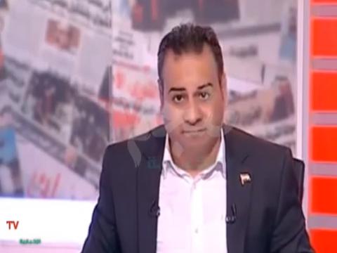 بالفيديو الجيش الأثتيوبي يهدد مصر