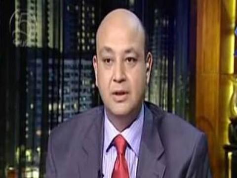 بالفيديو أثرياء من الوطن العربى يشترون المياه لبيعها للمصريين مستقبلاً